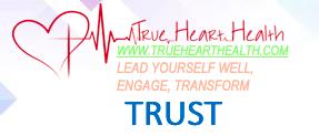 True Heart Health - Trust